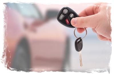 Car Title Apostille